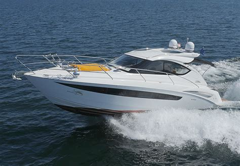 Motorboot Chartern Bodensee by Yacht Charter Bodensee Whitestar Yachting