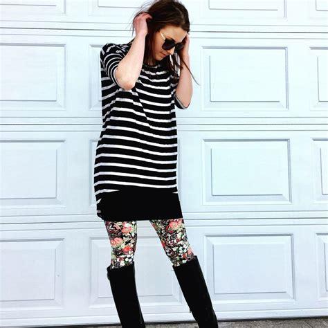 515 best images about LuLaRoe Style on Pinterest | Lularoe dresses Kimonos and Maxi skirts