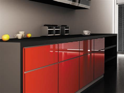 kitchen cabinets redone aluminum extruded handle piano 171 aluminum glass cabinet 3193