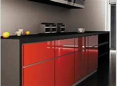 Aluminum Extruded Handles « Aluminum Glass Cabinet Doors