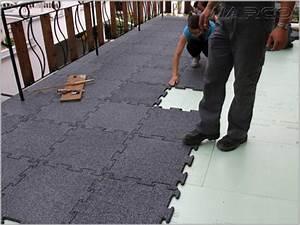 Warco Terrassenplatten Preis : balkonbelag r 18 mm warco bodenbel ge ~ Sanjose-hotels-ca.com Haus und Dekorationen