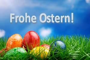 Schöne Ostertage Bilder : frohe ostern gewerbepark s d ~ Orissabook.com Haus und Dekorationen