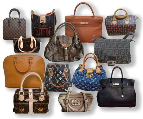 Sell Your Used Designer Handbag  The Boutique