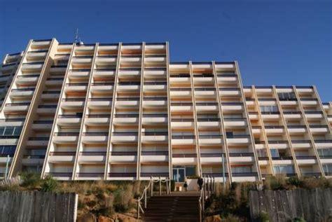 hotel jean de monts residence marina 3 jean de monts overview priceline