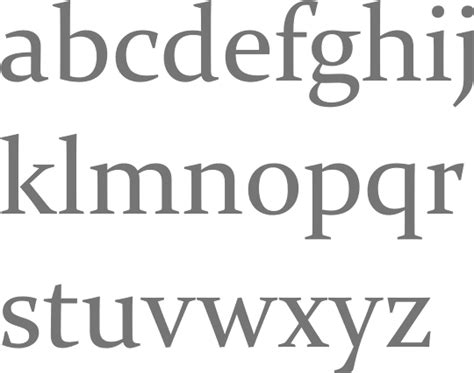 myfonts ascender s vista fonts