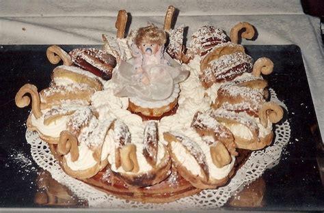 boulangerie degryse 224 arques aude patisserie 224 arques