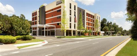 home suites  hilton gainesville visit gainesville