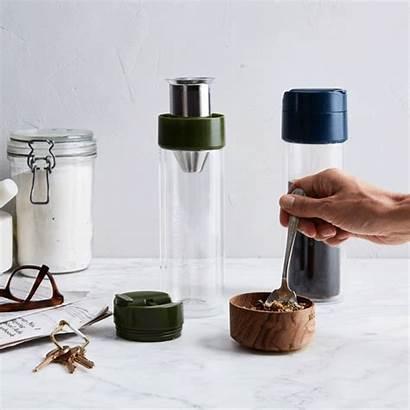 Bottle Soma Brew Coffee Food52 Bobbi