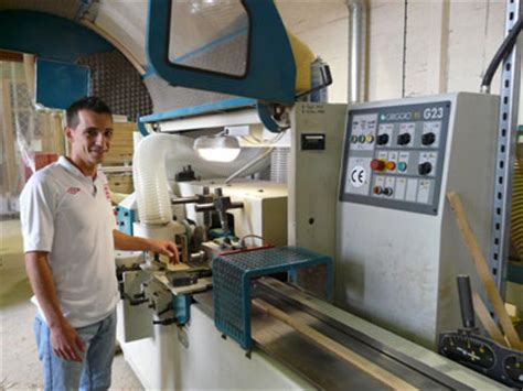 tm services repairs joinerys woodworking machine