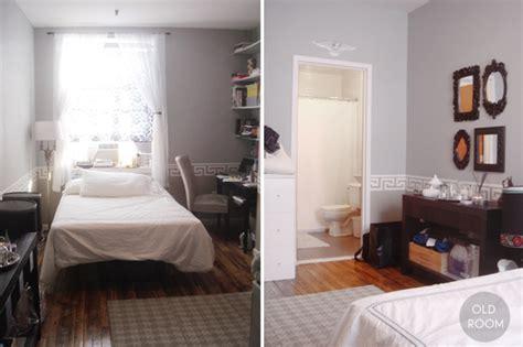 agencer une chambre agencer une chambre photos de conception de