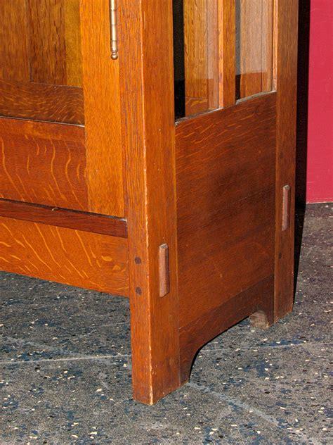 woodwork stickley furniture plans  plans