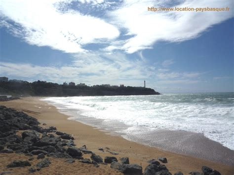 chambre d amour anglet 31 best images about anglet 64600 on places
