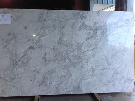 white omicron granite tile