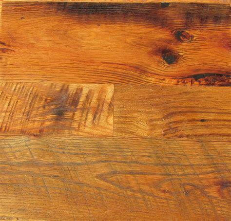 hardwood flooring buffalo ny laminate flooring buffalo ny lumber liquidators farmington nm 100 laminate flooring buffalo ny