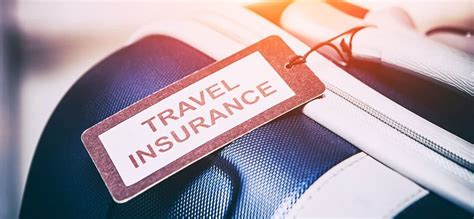 travel insurance coverage coronavirus trip cancellations