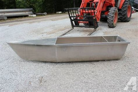 Boat Pods For Sale by Pontoon Boat Motor Transom Pods For Up To 300 Hp Motors