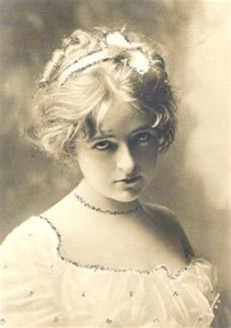 edwardian era makeup   victorian era women