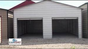 steel buildings 2439 x 2639 steel garage building by With 25 x 25 steel building