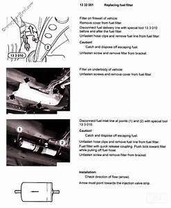 Bmw Z3 Fuse Box Diagram E85