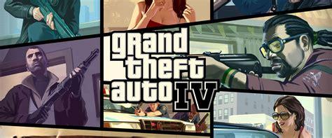 Baixar GTA IV SAVE GAME 100 % - Grand Theft Auto IV ...