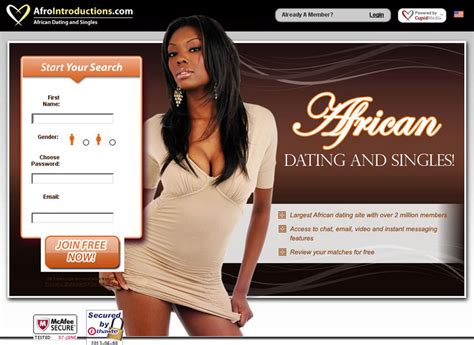 what you need to know about the best african dating websites