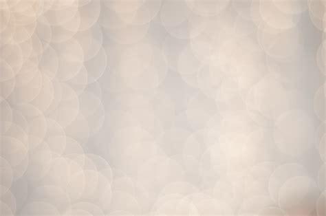 Baby Hintergrund Neutral by Neutro Sfondo 183 Foto Gratis Su Pixabay