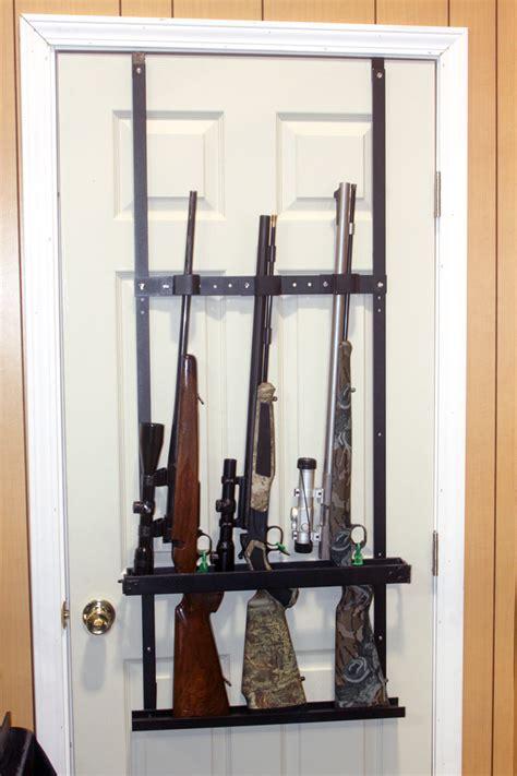 Rifle Racks by 2015 Great Day S Self Defense Gun Rack