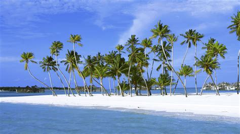 hawaii tourism bureau nature of maldives away from civilization travel