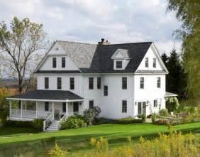 dreamin - Big Farm House
