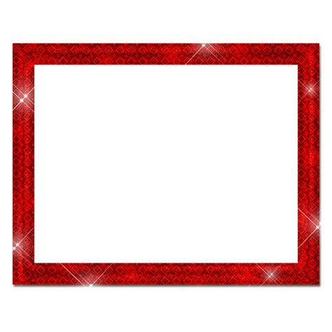holographic frame board