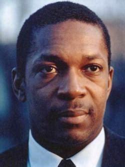 Anniversaire de John Coltrane - biographie et date de ...