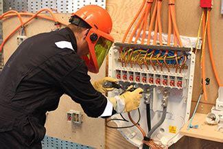 rising mainsmsdb cs cable jointing