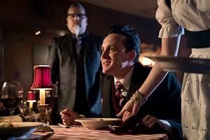Gotham Season 4 Episode 5 Review: The Blade's Path