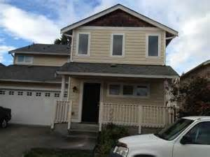 4-Bedroom Section 8 Houses for Rent