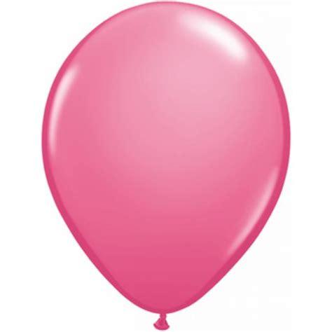 Balloons – Zurchers
