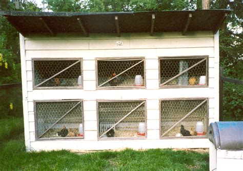 easy chicken coop plans for the love of chickens blog my chicken coops easy to build