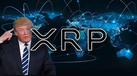 While you're finding out what both are, why not discover what both have been doing in the industry. Ripple XRP News: Things Are About To Get Crazy! HUGE ...