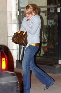 It Bag: Louis Vuitton Speedy! Lollipuff