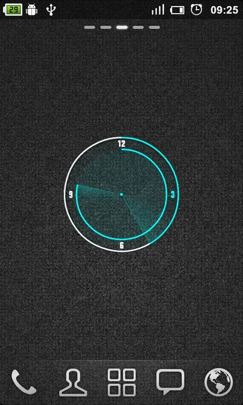 clock widgets for android go clock widget for android go clock widget 2 12