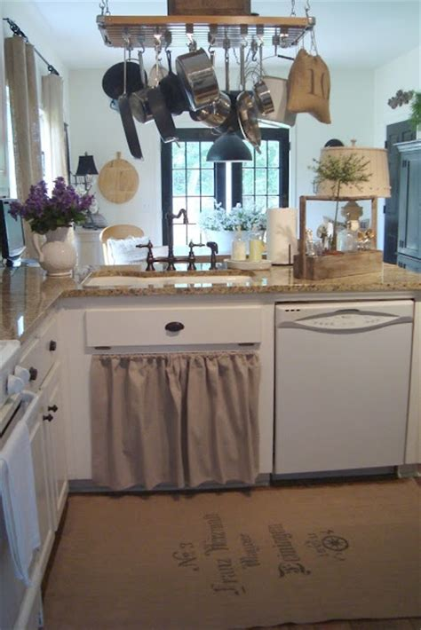 Farmhouse Kitchen Sink Skirt  Home Decor  Pinterest. Free Kitchen Design Templates. Designer Kitchens Pictures. Kitchen Design Lowes. Designer Factory Kitchens. Kitchen Cooking Island Designs. Granite Countertops Kitchen Design. Kitchen Drawer Designs. Small Country Kitchen Design
