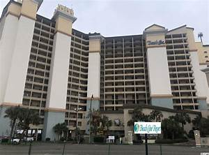 Lighting Stores Myrtle Beach Condos For Sale In North Myrtle Beach Sc Mbre