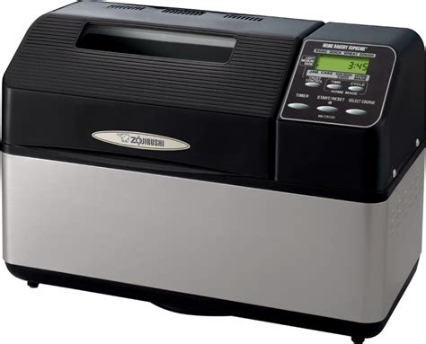 bread machine 5 best zojirushi bread machine making delicious food easily and quickly tool box