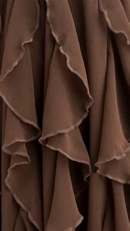 Pin by Sarah Jane's Colors on Chocolate Brown   Brown ...