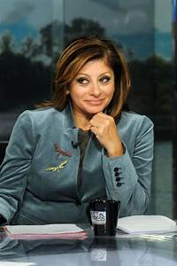 Maria Bartiromo's New Fox Business Network Show to Air at ...
