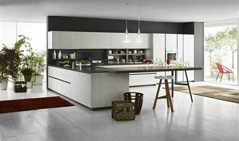 cuisines modernes italiennes focus sur la cuisine italienne