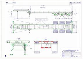 Hd wallpapers wabco ebs wiring diagram trailer desktop0wall0 hd wallpapers wabco ebs wiring diagram trailer asfbconference2016 Images