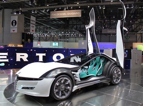 Alfa Romeo Pandion Wikipedia