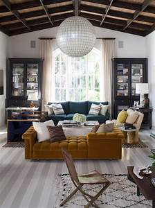 Nate berkus interiors houses apartments offices for Interior design ideas for period homes