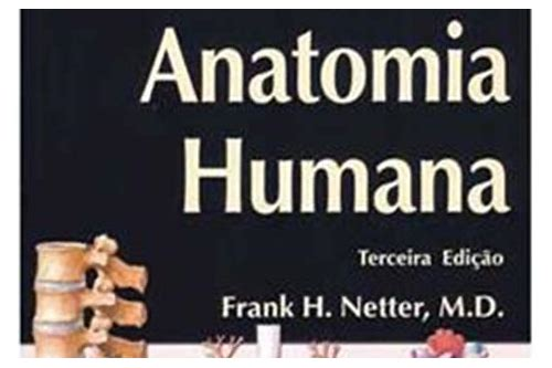 anatomia humana atlas baixar gratuito application