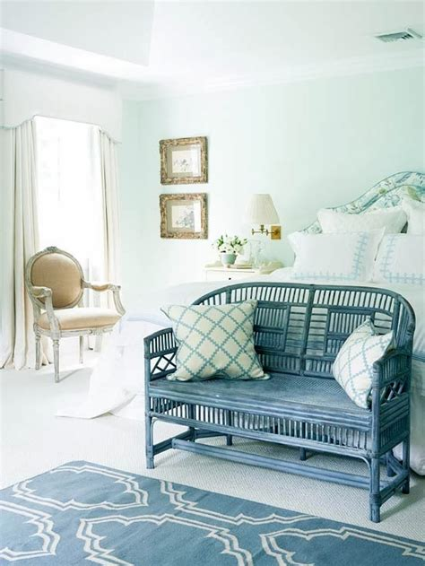 Modern Furniture 2014 Tips For Choosing Perfect Bedroom